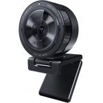 Razer Kiyo Pro Webcam um 141,17 € statt 171,90 € (Bestpreis)