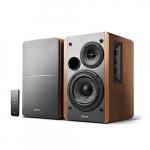 Edifier Studio R1280T braun, Paar um 66,55 € statt 93,84 € (Bestpreis)