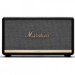 Marshall Stanmore II Bluetooth Lautsprecher um 233,83 € statt 269 €