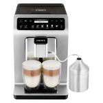 Krups EA 894T Evidence Plus Kaffeevollautomat um 488 € statt 561,99 €