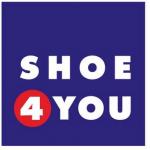 Shoe4You Onlineshop – 20% Rabatt auf euren Einkauf + gratis Versand