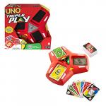 UNO Triple Play Kartenspiel um 24,19 € statt 43,54 €