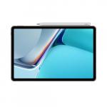 Huawei MatePad 11 + Huawei M-Pencil (6GB RAM, 128GB) um 330,48 € statt 489,99 € – neuer Bestpreis