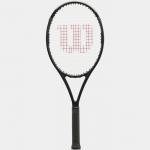 Wilson Pro Staff Team V13.0 RKT Tennisschläger um 79,90 € statt 98,90 €