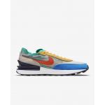 Nike Waffle One Sneaker (versch. Farben) um 55,98 € statt 99,99 €