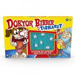 Doktor Bibber Tierarzt Spiel um 9,25 € statt 14,59 €