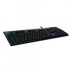 Logitech G815 Lightsync RGB mechanische Tastatur um 119,99 €