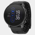 Suunto 9 Peak GPS-Sportuhr um 479 € statt 569 € (Bestpreis)