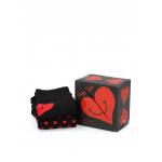 Happy Socks Geschenksets (versch. Motive) inkl. Versand ab 11,96 €