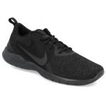 Nike Flex Experience Run 10 Sneaker um 39,96 € statt 64,95 €