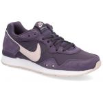 Nike Venture Runner Damen Schuhe um 31,96 € statt 43,60 €