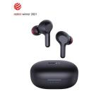 AUKEY EP-T25 kabellose In-Ear Kopfhörer um 14,40 € statt 25,90 €