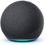 Echo Dot (4. Generation) um 35,28 € statt 49,99 €