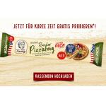 Tante Fanny Pizzateig extra dick GRATIS testen (2,49 € sparen)