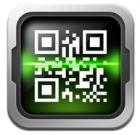 QR Code Scanner für iPhone, iPod touch und iPad kostenlos @iTunes AppStore