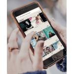 Nextory – 2 Monate kostenlos über 350.000 e-Books & Hörbucher!