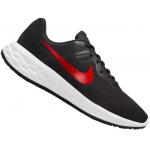 Nike Revolution 6 Next Nature Sneaker (versch. Farben) um 39,95 €