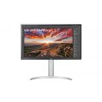LG 43UN700-B 42.5″ UHD 4K IPS Monitor um 442,69 € statt 547,99 €