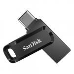 SanDisk Ultra Dual Drive Go USB Type-C um 27,22 € statt 39,26 €