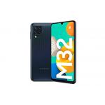 Samsung Galaxy M32 128GB/6GB um 241,43 € statt 321,90 €
