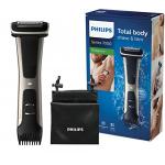 Philips BG7025/15 Series 7000 Bodygroom Herrenrasierer um 48,29 €