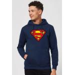 DC Hoodies (Superman, Batman, …) inkl. Versand um 20,99 €