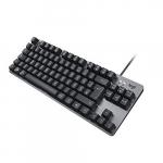 Logitech K835 TKL kabelgebundene mechanische Tastatur um 40,33 €