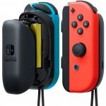Nintendo Joy-Con AA-Battery Pack, 2 Stück um 4,99 € statt 7,80 €