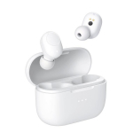 "Aukey ""EP-T31"" True Wireless In-Ears inkl. Versand um 19 € statt 39,98 €"