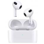 Apple AirPods (3. Generation) um 189 € statt 199 €