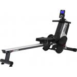 Hammer Rower Pro Force Rudergerät um 289 € statt 352,23 €