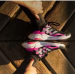 XXLSports – 25% Rabatt auf Sneaker – nur heute – Feiertagsspecial!