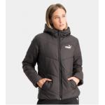Puma Ess Padded Jacket für Damen um 44,90 € statt 93,90 €