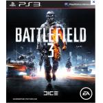 Battlefield 3 (PS3) für 29,99€ @MediaMarkt