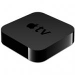 HAMMER: Apple TV Generalüberholt für günstige 79€ @Apple