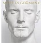 "Rammstein ""Made In Germany 1995 – 2011"" CD für €9,53 @Zavvi"