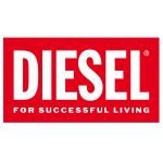 günstige Diesel Kleidung, Schuhe & Accessories für Herren & Damen @BuyVip
