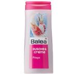 Balea Dusche & Creme Pitaya, 2er Pack (2 x 300 ml) für 1,17€ @Amazon Sparabo