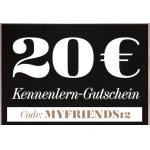 20€ Gutschein mit 80€ MBW @ Dress-For-Less