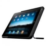Kensington Battery Pack für Apple iPad 1 für 10.98€ @Redcoon