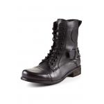 Bis zu -75% auf Dr. Martens, Butterfly, Dockers Stiefel & Boots @ Brands4Friends
