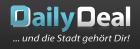 -10% auf alle Deals bei DailyDeal.at von 11-15Uhr