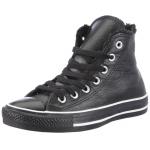 Converse CT AS Hi 118802 Unisex – Erwachsene Sneaker inkl. Versand um 26,99 @Amazon.de