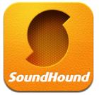 App des Tages: SoundHound kostenlos für iOS und Android bei iTunes & Googleplay