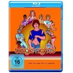 2 Blu-Rays um 15€ (z.B.: Boogie Nights, Uhrwerk Orange u.v.m) @Amazon
