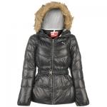Puma Hail Hooded Jacket Ladies für 34.81€ @Sportsdirect