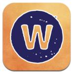 Woher kommt das? für iPhone, iPod touch und iPad kostenlos @iTunes