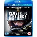 TT3D: Closer To The Edge (3D Combi Pack) (Blu-ray & DVD) inkl. Versand um 12,49€ @play.com