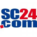 Diverse SC24 Gutscheincodes @SC24