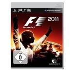 F1 2011 für PS3/XBOX360 inkl. Versand um 22,54€ @ShopTo